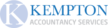 kempton-accountancy-logo